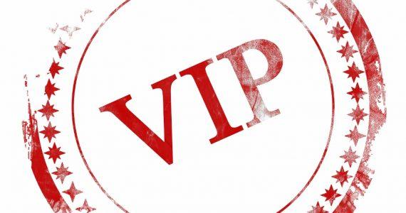 שירות וי איי פי –  אנחנו מעניקים שירות ניהול מוניטין ומחיקה מגוגל ברמת VIP