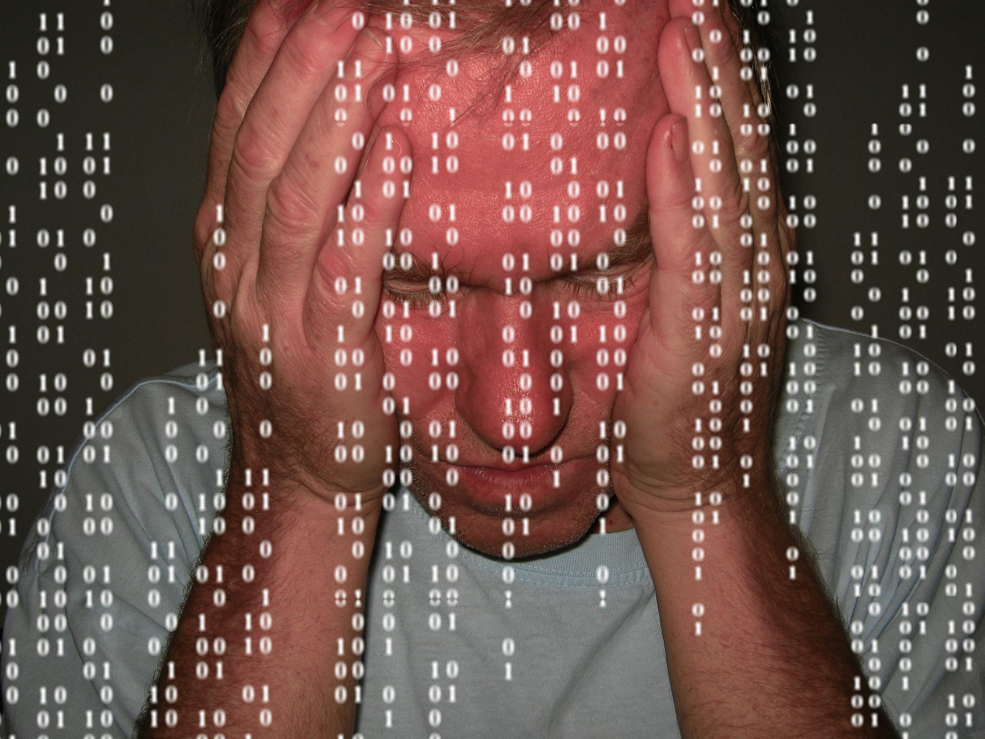 הסרת פסקי דין - מחיקת החלטות משפטיות אם את או אתה רוצים למחוק לחלוטין את כל המידע המשפטי המופיע ברשת, לרבות פסקי דין, תביעות, החלטות שיפוטיות, גזרי דין וכו' - אנחנו הכתובת היחידה המסירה מגוגל פסקי דין ומננקה את האינטרנט מהחלטות משפטיות. ניתן לשכור את השירותים שלנו ברגע זה. השאירו פרטים או התקשרו!
