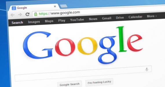 השיטה מהירה להסיר פסקי דין מהאינטרנט